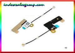 iPhone 5 5G Wifi Wireless Signal Antenna Flex Ribbon Cable