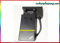 Lenovo External Battery Charger 40Y7626 FRU 40Y7629 (Genuine)
