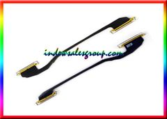 Apple iPad 2 LCD Display Screen Replacement Flex Cable