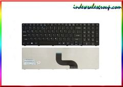 Acer Aspire 7739 7739ZG Laptop Keyboard