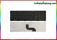 Acer Aspire 5250 5251 5342 5349 5350 5553 5560 5410 5430 5950 Keyboard