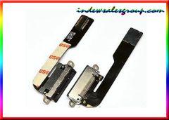 iPad 2 A1376 A1395 A1396 A1397 Charging Port Flex Cable