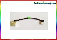 Packard Bell easynote MG12-0001-070 (DW564) Power DC Jack Harness