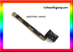 Bnew iPad 2 Front Camera Replacement Flex cable