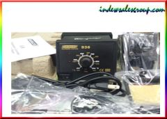 Aeolus 936 Soldering Iron with Stand