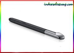 Samsung Galaxy Note 8.0 S Pen Black Stylus Stylet GT-N5100 GT-N5110