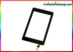 "Acer Iconia One 7"" B1-730 Tablet Touchscreen Digitizer"