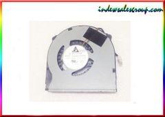 Sony Vaio SVT13 SVT13-124CXS SVT131A11T KSB05105HB Laptop Fan
