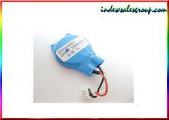 Dell Inspiron 17 (3721) RTC CMOS Bios Battery