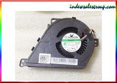 Dell Latitude E5430 Cooling Fan DC28000AFVL 082JH0 82JH0