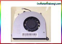 Neo A3150 Clevo BS5505MS Laptop Fan P/N: 28G200401-01