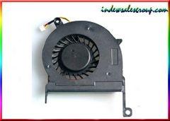 Acer Aspire E1-421 E1-421G E1-431 E1-451 E1-471 E1-471G V3-471G ZQT CPU Cooling Fan