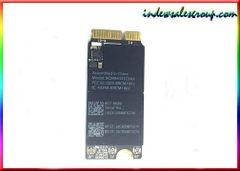 Apple Retina Macbook Pro A1398 A1425 WiFi+BT Bluetooth AirPort Card BCM94331CSAX
