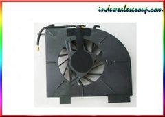 HP DV6-1000 DV6-1200 512837-001 518435-001 Cooling Fan
