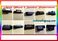 iPhone 5 5G EARPIECE / Ear Piece