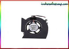 Samsung P530 R523 R525 R528 R530 R538 R540 R580 Laptop Fan