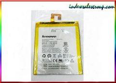 Lenovo IdeaTab 2 A7-30 TAB 2 A7-20 A7-50 L13D1P31 Battery