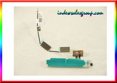 iPad 2 A1395 A1396 A1397 Bluetooth WiFi Right Antenna Signal Flex Cable