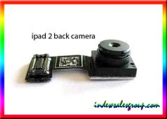 Apple iPad 2 Rear Camera with Flex Ribbon Cable