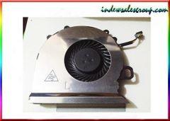DELL Latitude E6330 E6430S CPU Fan P/N: 9VGM7 09VGM7 4pins