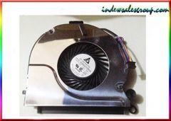 Dell Latitude E6230 EF60070V1-C070-G9A KSB05105HA 095V9H Laptop Fan