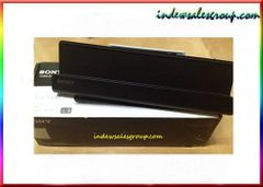 Genuine Sony SGPDS1 Tablet S Cradle Dock Charger