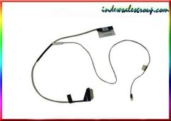 Acer Aspire E1-571 E1-571G E5-531 E5-531G E511 LED Flex Cable