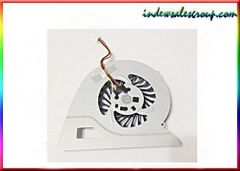 Sony Vaio fit15 Fit14 SVF14 SVF14A15CXB AB07805HX080300 00CWGD5 Cooling Fan