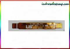 Asus Slider SL101 SW FPC Flex Cable Connector