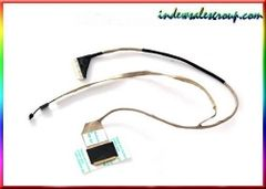Acer Aspire E1-521 E1-531 E1-532 E1-570 E1-572 E1-510 E1-530 E1-532P LED Flex Cable
