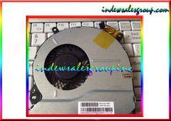 HP Pavilion 14-E 14-N 14-B Series Laptop Fan