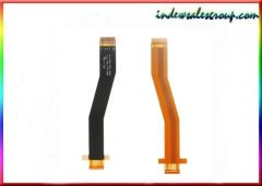 """Samsung Galaxy Note P600 P605 Tab Pro T520 10.1"""" LCD Flex Cable"""
