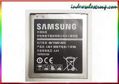 Samsung Core Prime G360 EB-BG360CBC Battery
