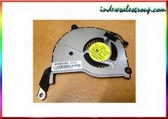 HP Pavilion 14-N014nr 14-N248ca 14-N218us 14-N073CA Laptop Fan