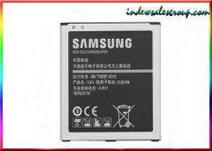 Samsung Galaxy J5 J500 J500F SM-J5008 EB-BG530BBC 2600mAh Battery