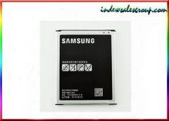 Samsung Galaxy J7 (EB-BJ700BBU) 3000mAh Battery (Genuine)