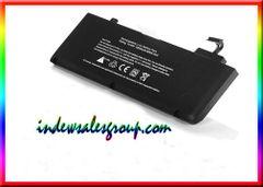 "Apple Macbook Pro 13"" A1278 A1322 Battery ( 2009-2012 Mac Pro) Unibody"