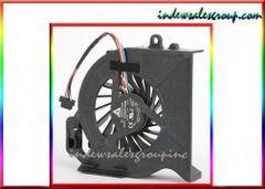 HP DV6-6000 DV6-6B DV6-6C Laptop Fan