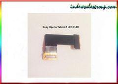Sony Xperia Tablet Z SGP311 SGP312 10.1 LCD Flex P/N 1266 2888.1