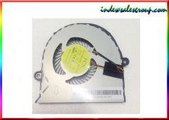 Acer Aspire E5-571 E5-571G E5-571P E5-471G E5-571PG V3-572 DFS561405FL0T Laptop Fan