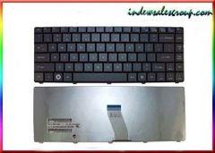 Acer Aspire 4332 4732 4732Z Laptop Keyboard