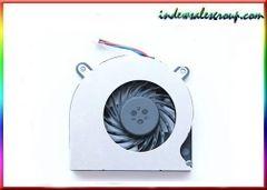 Dell Precision M2400 Fan Only DC280007TFL