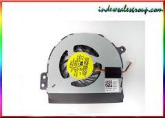 Dell Inspiron 1464 1564 1764 N4010 Fan DFS531205HC0T F9S8 0F5GHJ