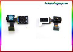 Samsung Galaxy Mega 6.3 i9200 Earpiece Speaker OEM Genuine