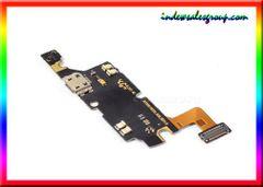Samsung Galaxy Note 1 N7000 Charging Port Flex