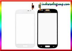 Samsung Galaxy Grand Duos i9080 i9082 Touch Screen Digitizer Glass