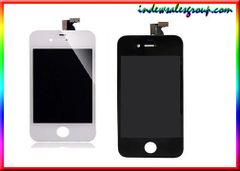 Apple Iphone 4 4G Touch Screen LCD and Digitizer