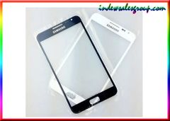Samsung Galaxy Note 1 i9220 N7000 Touch Screen Digitizer Front Lens Cover