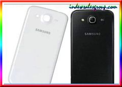 Samsung Galaxy Mega 5.8'' i9150 i9152 Housing Back Cover