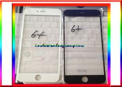 Apple iPhone 6+ Touch Screen Digitizer
